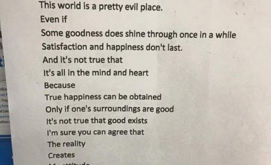 funny-poem-read-bottom-top