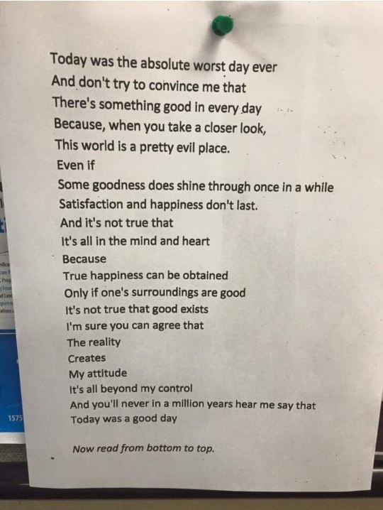 funny-poem-read-bottom-top