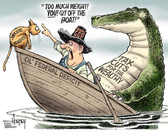 funny-political-cartoon-crocodile-cat