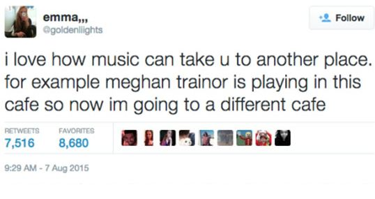 funny-quote-music-meghan-trainor