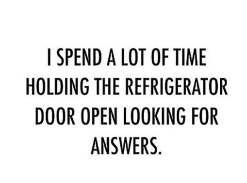 funny-quote-refrigerator-door-time