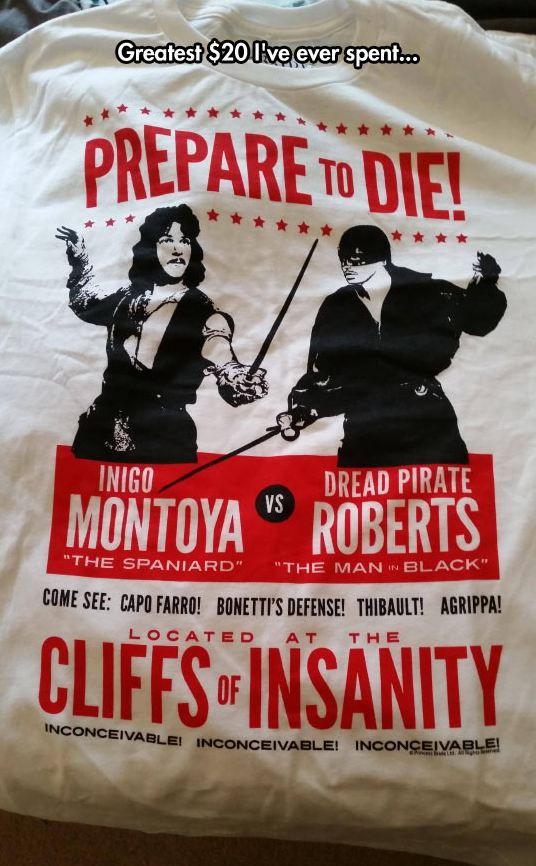 funny-shirt-indigo-montoya-battle