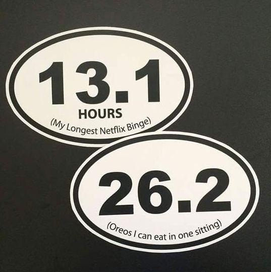 funny-shirt-idea-netflix-marathon