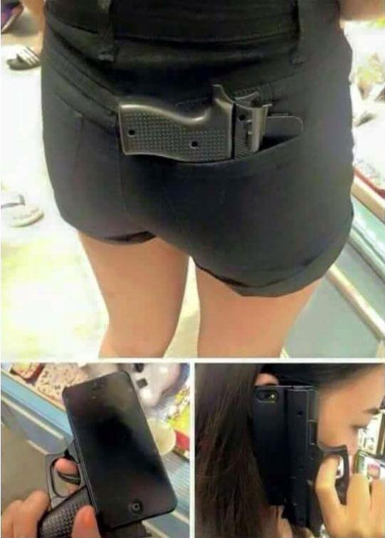 funny-short-pocket-case-phone
