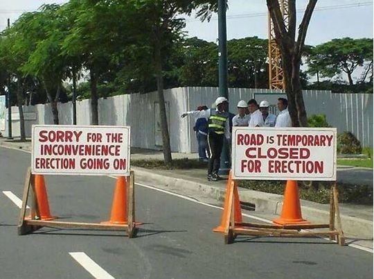 funny-street-signs-men-working