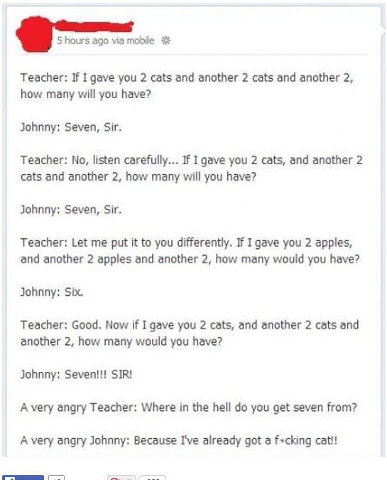funny-teacher-student-facebook-conversation