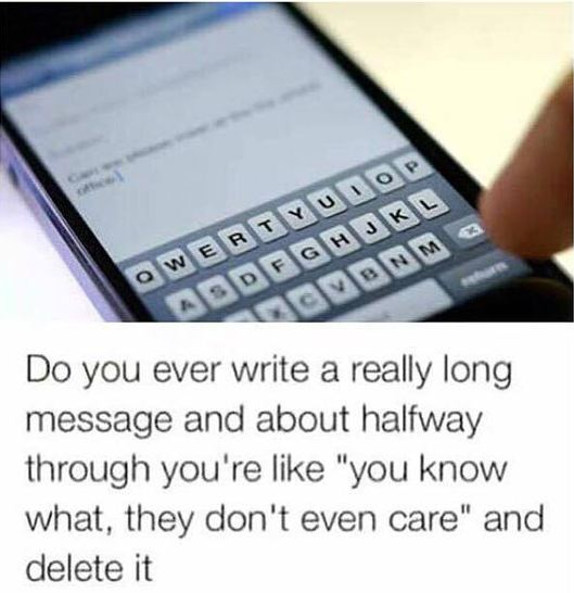 funny-text-message-iphone-7-new