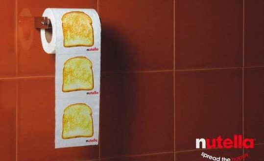 funny-toilet-paper-bread-nutella