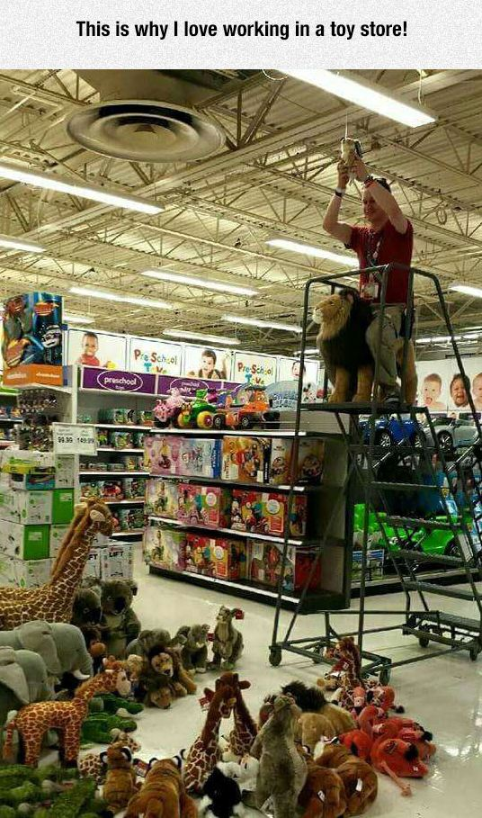 funny-toy-store-lion-king-scene