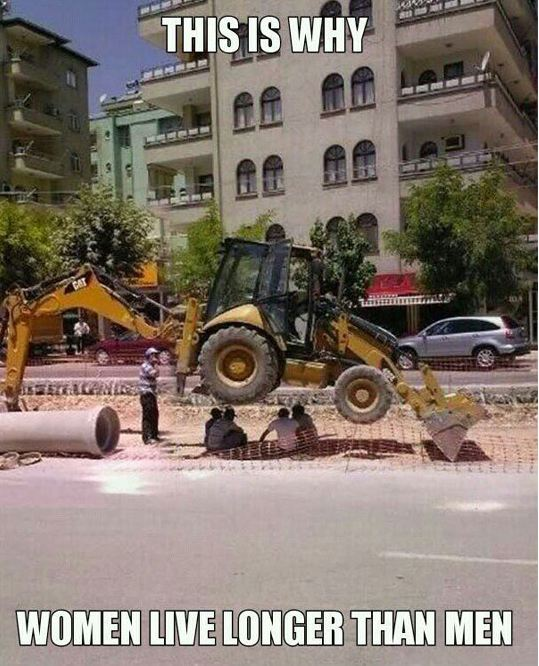funny-tractor-workers-street-shade