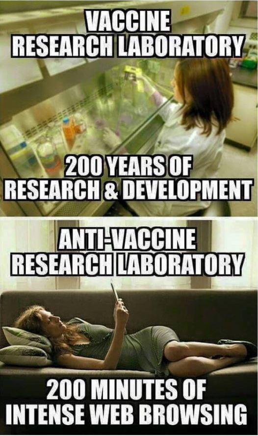 funny-vaccine-research-laboratory-internet