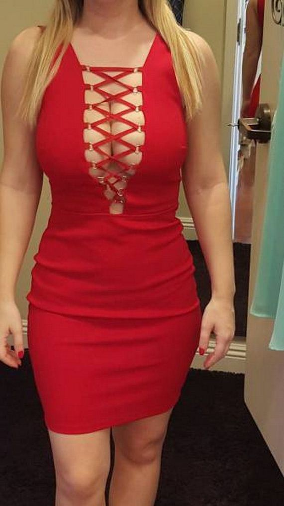 girls-in-tight-dresses-19-girls-in-tight-dresses
