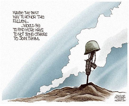 inspirational-war-veterans-soldier-helmet