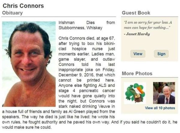 irishman-family-obituary-funny-best-amazing0