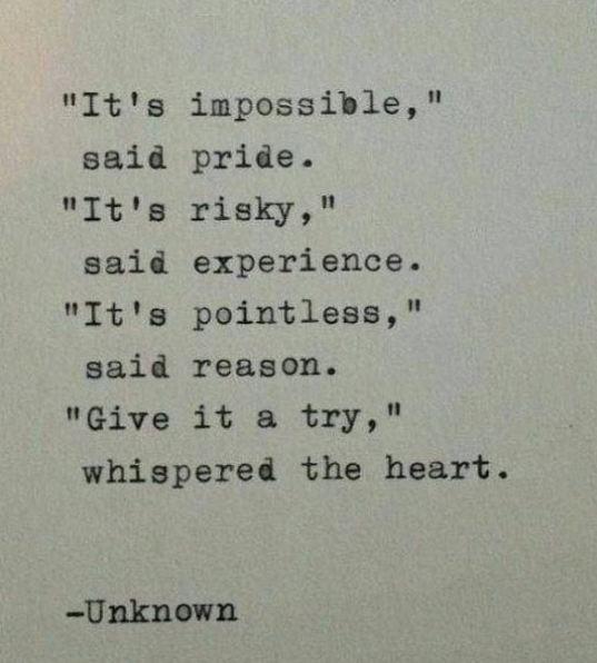 quote-pride-experience-reason-heart