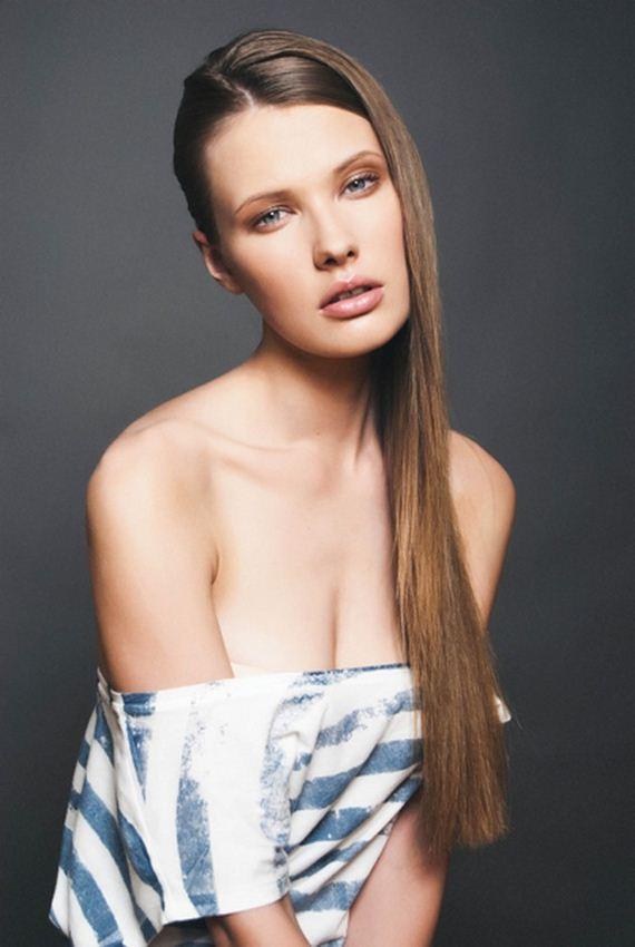 Topless ICloud Olga Voronova  nude (34 pictures), YouTube, see through