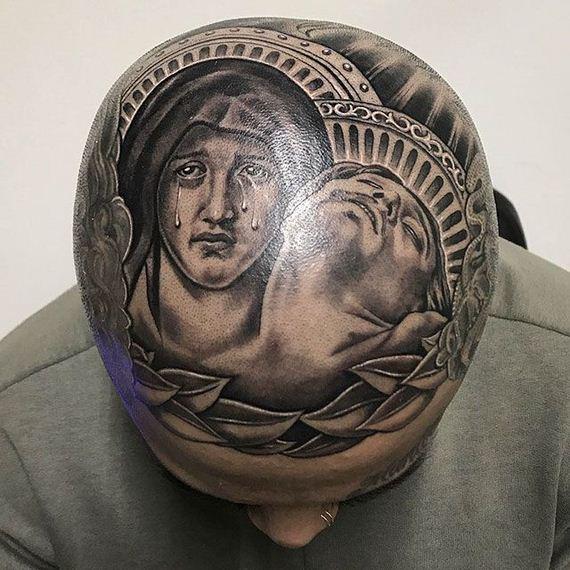 01-awesome_tattoo