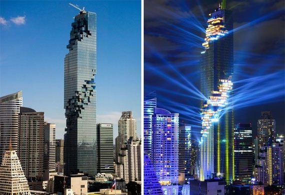 01-evil_buildings