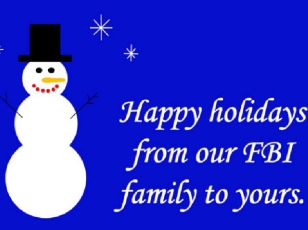 01-fbi-is-getting-roasted-for-their-sub-par-christmas-card