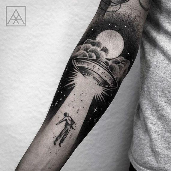 02-awesome_tattoo