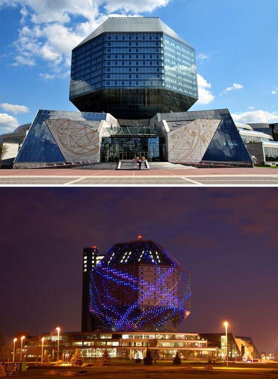02-evil_buildings