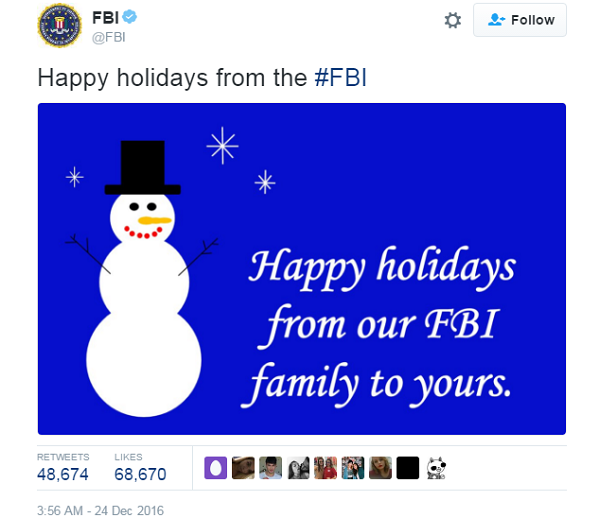 02-fbi-is-getting-roasted-for-their-sub-par-christmas-card