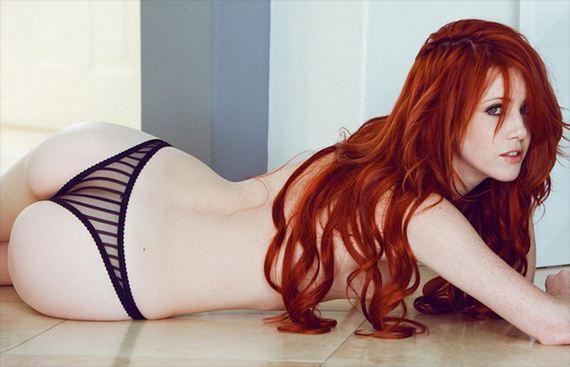 02-sexy-redheads