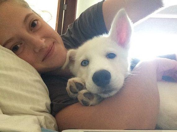 02-who-doesnt-adore-a-dog-mom-photos