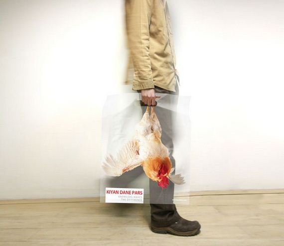 03-creative-shopping-bag
