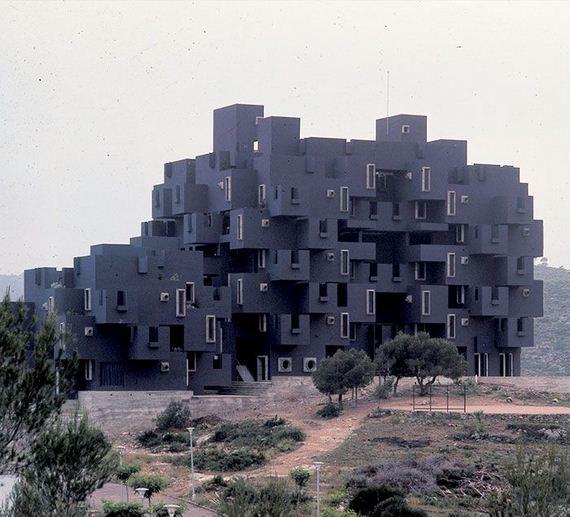 03-evil_buildings