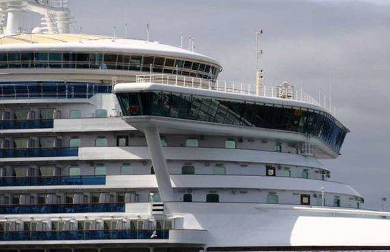 03-facts_about_cruise_ships