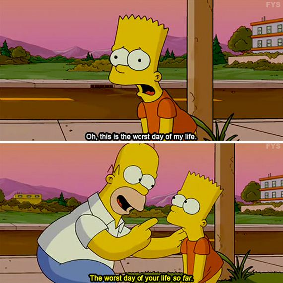03-funniest_simpson_jokes