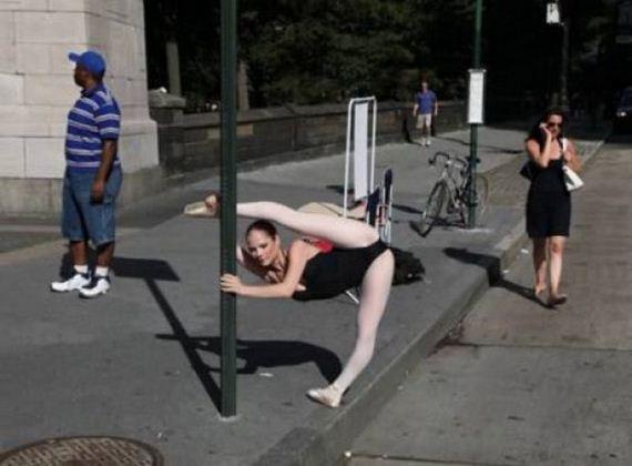 04-flexible-people