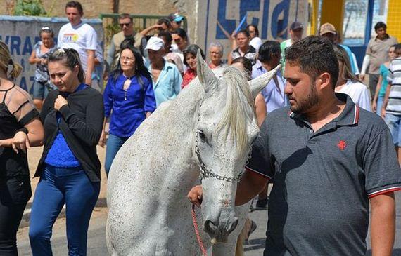 04-heartbreaking_horse