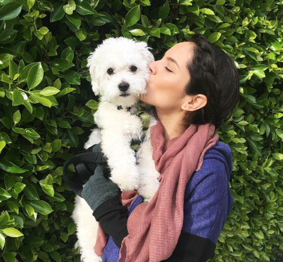 04-who-doesnt-adore-a-dog-mom-photos