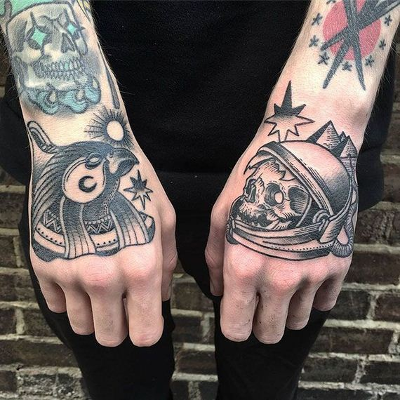 05-awesome_tattoo