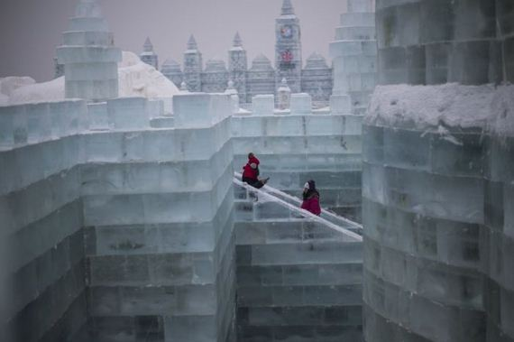 05-city_is_made_out_of_ice