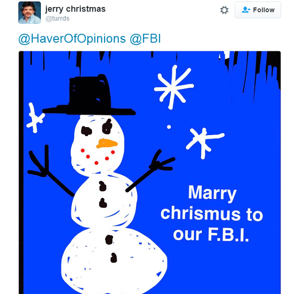 05-fbi-is-getting-roasted-for-their-sub-par-christmas-card