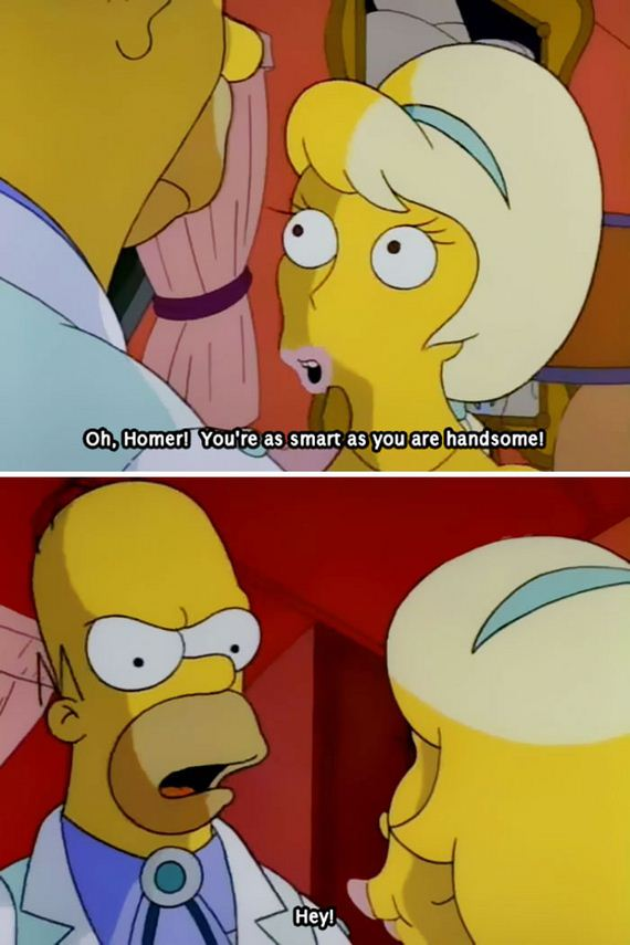 05-funniest_simpson_jokes