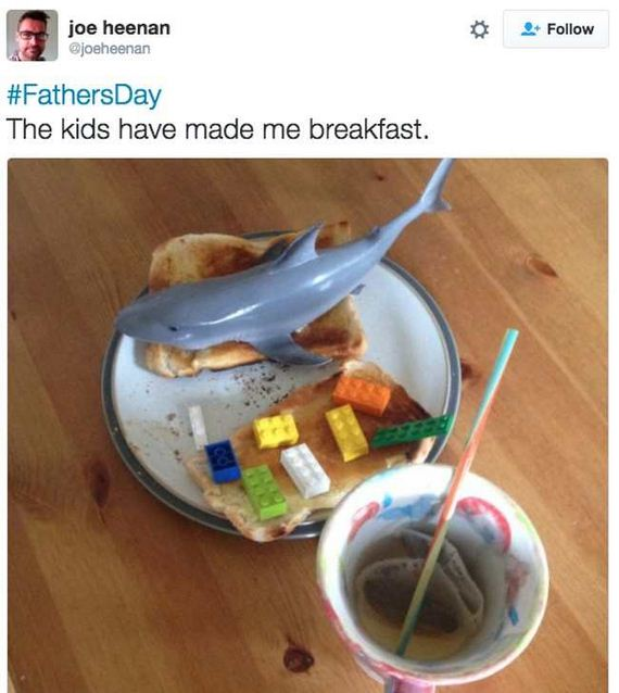 05-funny_kid_tweets