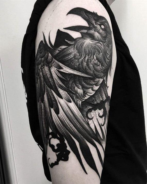 06-awesome_tattoo