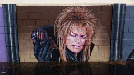 06-david_bowie_tribute