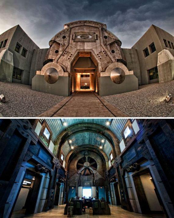 06-evil_buildings