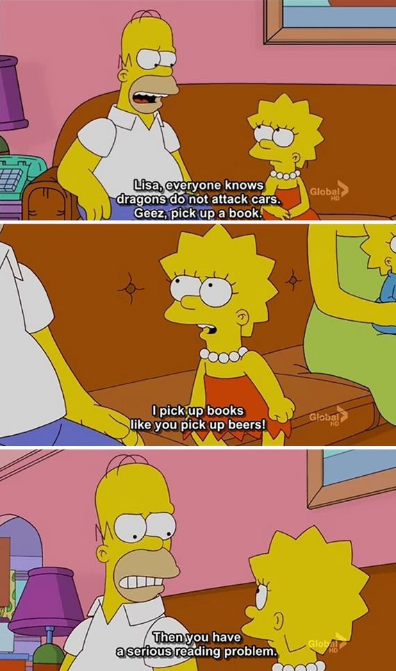 06-funniest_simpson_jokes