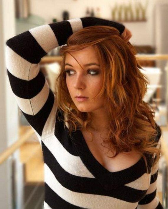 06-sexy-redheads