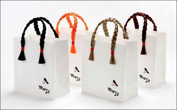 07-creative-shopping-bag