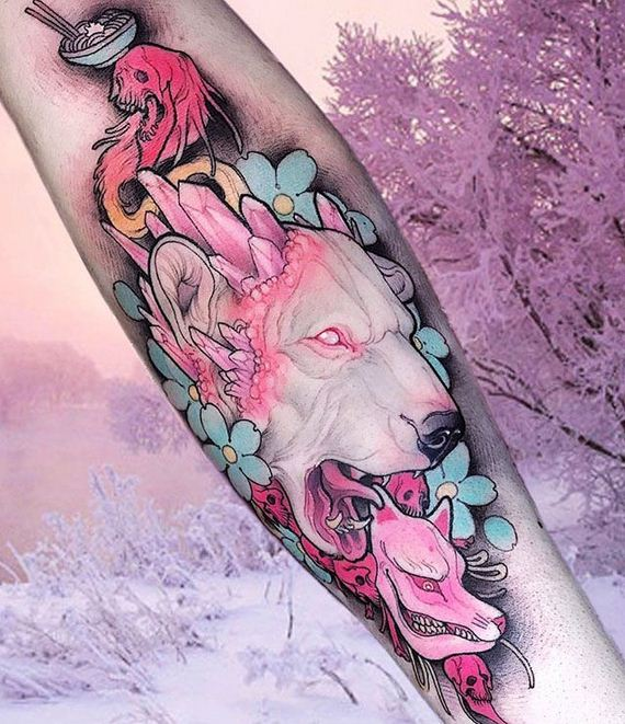 07-awesome_tattoo