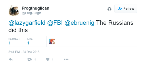 07-fbi-is-getting-roasted-for-their-sub-par-christmas-card