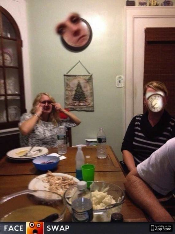 07-horrifying_faceswaps