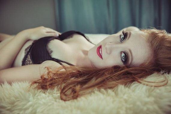 07-sexy-redheads